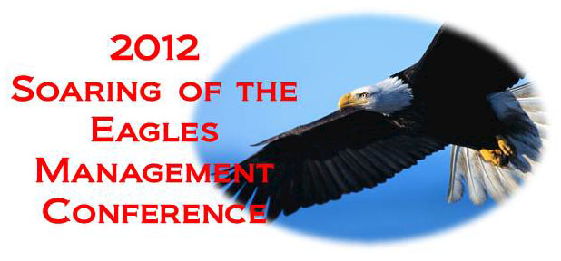 2012-soaring-of-the-eagles-management-conference-artwork-2-122011.jpg